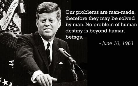 f kennedy quotes kennedy quotes quotesgram