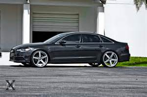 Audi S8 Rims For Sale Audi A8 Wheels And S8 Wheels And Tires 18 19 20 22 24 Inch