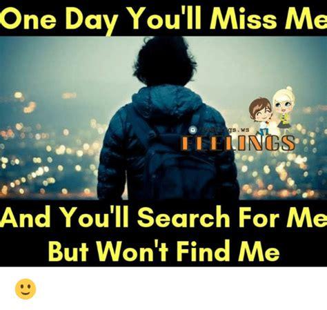 Find Me Memes - 25 best memes about find me find me memes