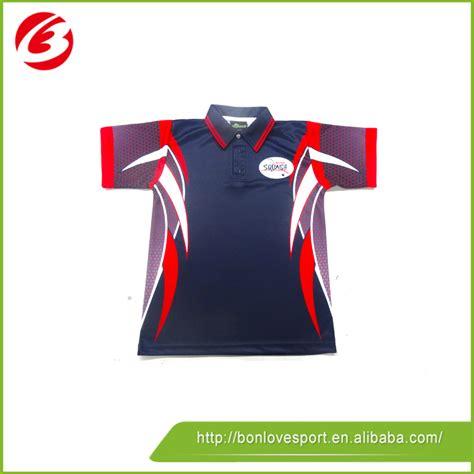 new pattern cricket jersey custom made new design cricket jerseys buy custom made
