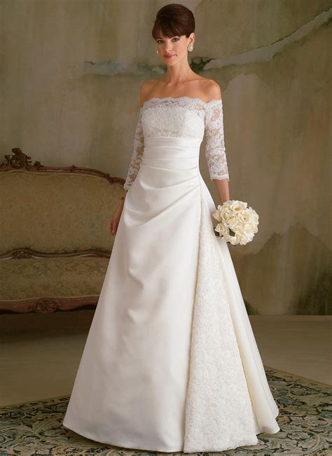 wedding dress links to over twenty in print bridal gown sewing patterns