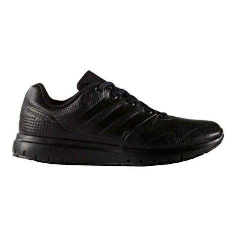 Adidas Duramo Trainer adidas duramo trainer leather buy and offers on dressinn