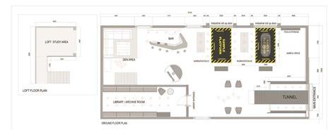 cave floor plans cave floor plans the dreamcatcher cave finewoodworking floor plan img 1200x1200 the
