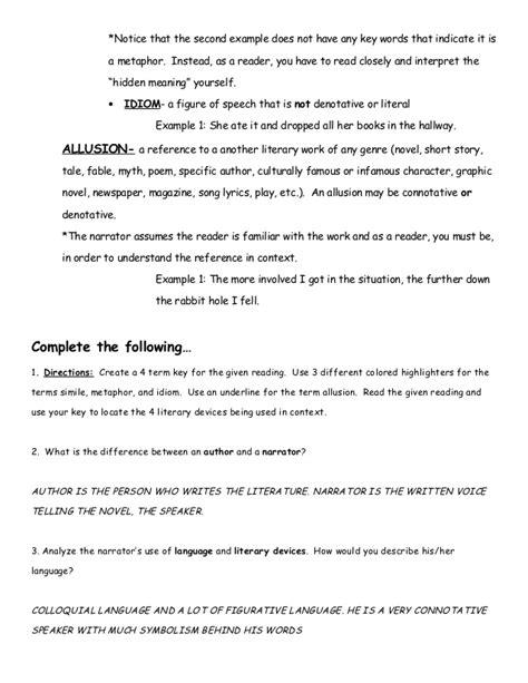 holden caulfield analysis character analysis holden caulfield muzssp x fc2
