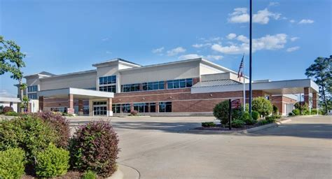 Office Supplies Springs Ar For Sale 100 Leased Office Building