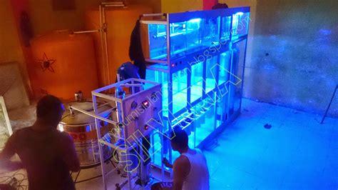 air minum isi ulang galon silveria wpc mesin alat depot air minum isi mesin alat depot air minum isi ulang galon harga mesin
