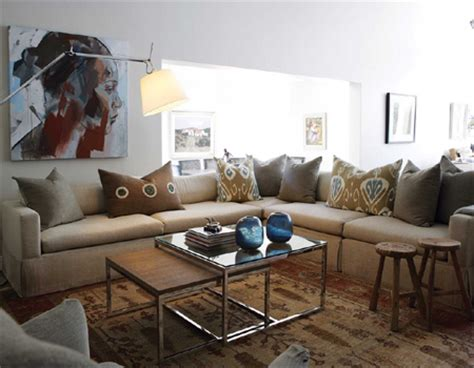 home dzine home decor a feel for local interior design