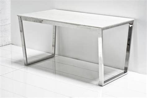 White Marble Dining Tables Www Roomservicestore White Marble Dining Table