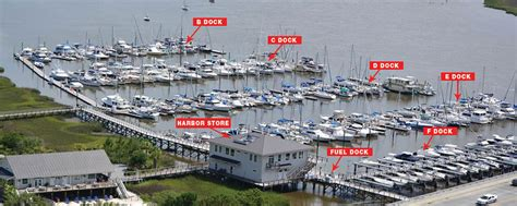 boat store saint john st johns yacht harbor charleston sc waterway guide