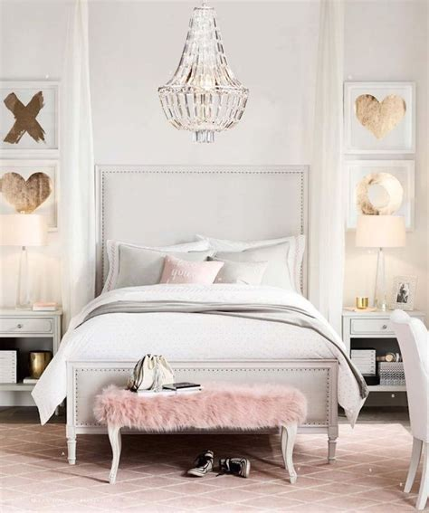 gold white bedroom 17 best ideas about white gold room on pinterest pink