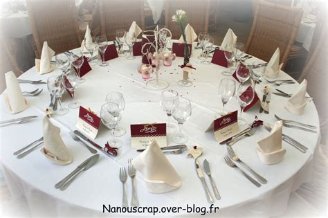 photo table mariage menu de table mariage ud32 jornalagora