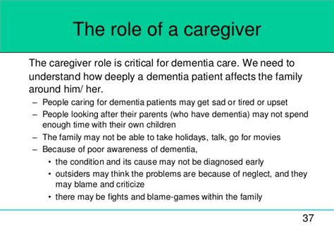 dementia introduction slides by swapnakishore released cc by nc sa