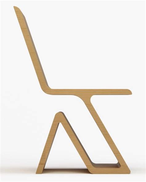 chair design 17 best ideas about chair design on pinterest