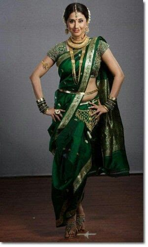 north indian style saree draping 107 best images about saree drapes styles on pinterest