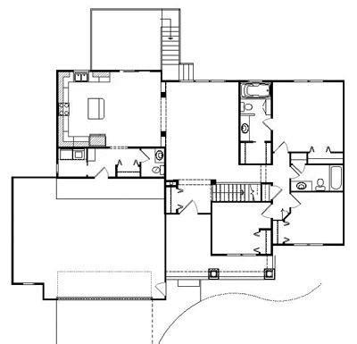 beach house plans free beach house plans