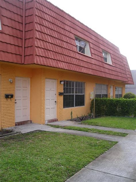 section 8 townhouse for rent florida section 8 housing in florida homes fl