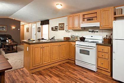 kitchen remodel ideas for mobile homes mobile home remodeling ideas mobile home remodeling