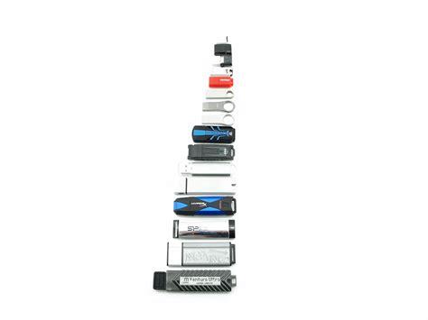 Usb Otg Kingston Dt Microduo 3 0 16gb kingston datatraveler microduo 3 0 otg 64gb usb flash