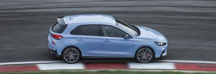Hyundai I30 Price Hyundai I30 N Hatch Price Specs Release Date Carwow