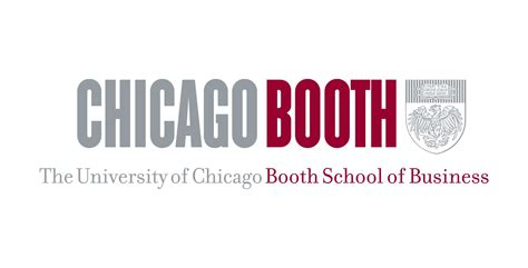 Of Chicago Evening Mba by Of Chicago Booth School Of Business Crosby