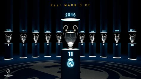 imagenes 4k reales real madrid 4k ultra hd fondo de pantalla and fondo de