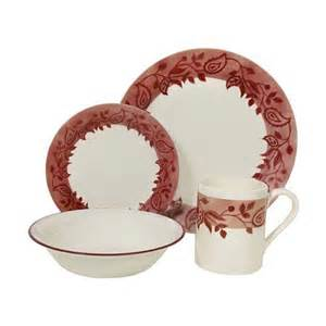 Corelle dishware sets to beautify your dining table