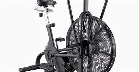 what is a fan bike exercise bike zone top 4 best air fan exercise bikes compared