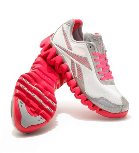 Sumba Shoes what are the best shoes for fitness via
