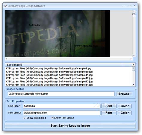 design software crack download company logo design software 7 0 incl crack