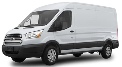 Nissan Transit by 2015 Ford Transit Cargo Vs Nissan Nv Cargo In Labelle Fl