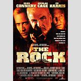The Rocker Poster | 1013 x 1500 jpeg 406kB