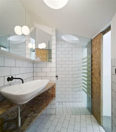 plywood for bathroom tiles and plywood bathroom plywood posh pinterest