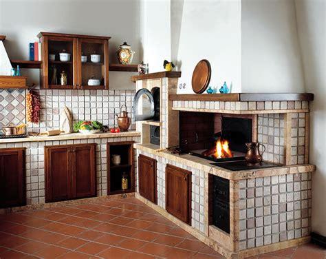 il cumino in cucina il camino per cucinare spazio soluzioni