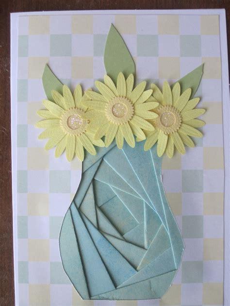 Iris Folding Paper - top 25 ideas about iris paper folding on iris