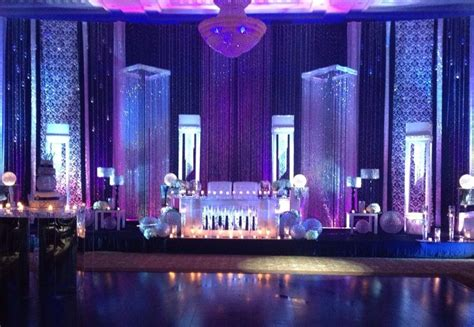 Wedding Backdrop Wholesale Uk by Wedding Backdrops Wedding And Swarovski Crystals