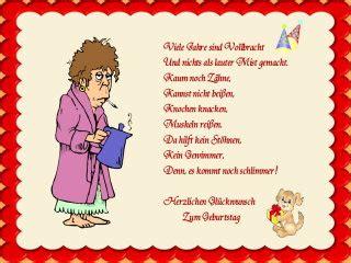 30 Geburtstag Sprüche Frech by Spr 252 Che Zum 30 Geburtstag Lustig Frau Geburtstagsspr 252 Che