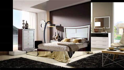habitacion moderna decoraci 243 n de habitaciones modernas youtube