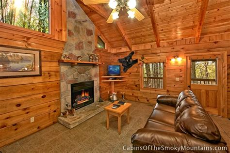 pigeon forge cabin secret seclusion 1 bedroom sleeps pigeon forge cabin secret seclusion 1 bedroom sleeps 2
