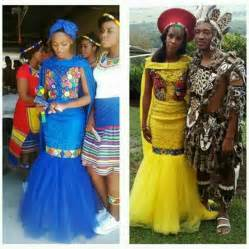 mzansi hairpieces 1000 images about wedding on pinterest traditional