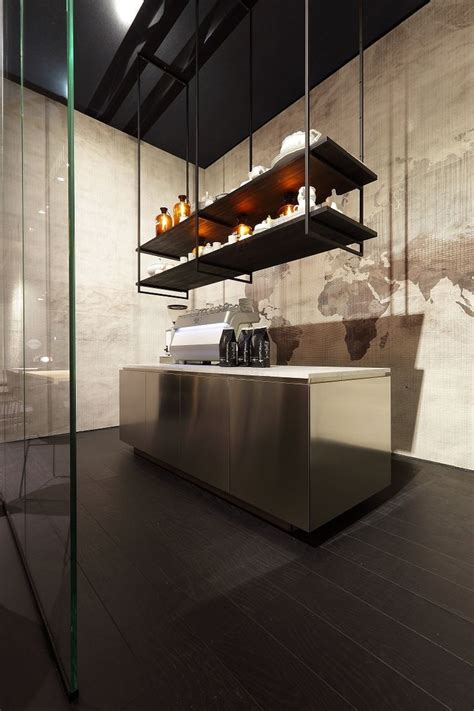 Suspended Shelves Kitchen by Suspended Shelving Industrial Shelving From Ceiling With