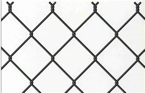 fence tattoo chain link fence un clf free images at clker