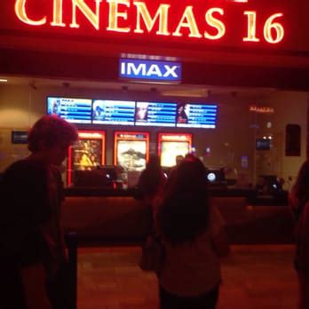 don t rock the boat movie regal cinemas red rock 16 imax 129 photos 236