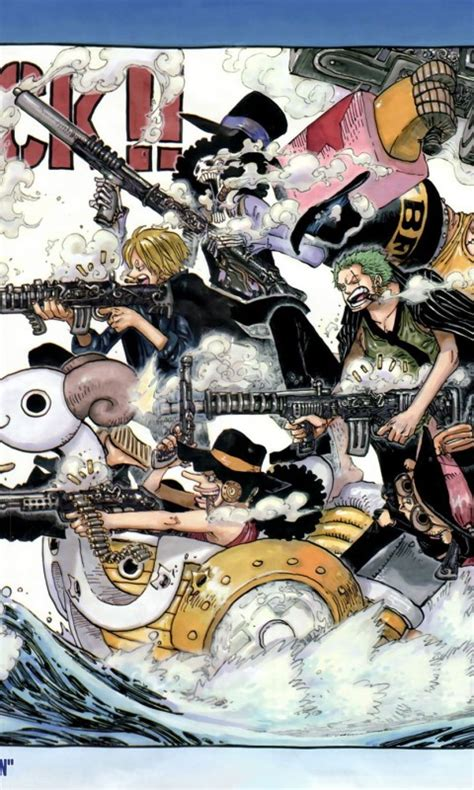 wallpaper android one piece keren free one piece wallpapers for android apk download for