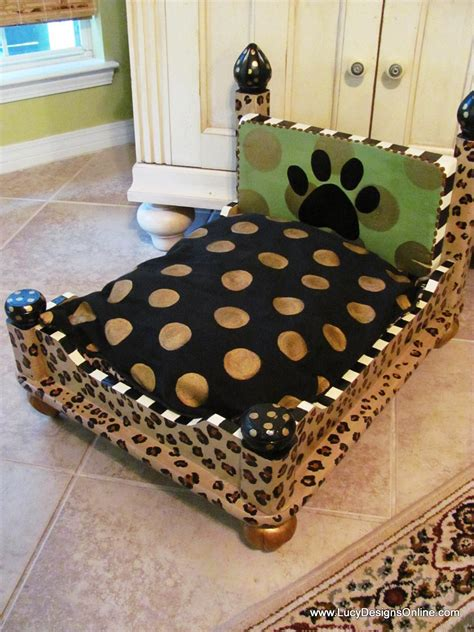 table dog bed the zoo pinterest