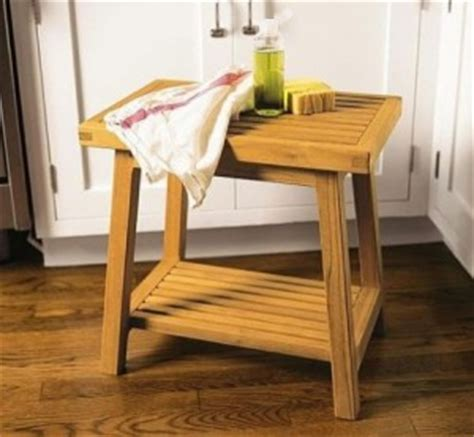 vanity stools small of furniture usability