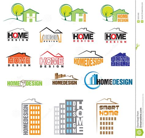 home design stock images home design stock photo image 32021690