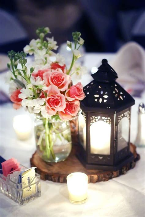 using lanterns for wedding centerpieces best 25 rustic lantern centerpieces ideas on lantern wedding centerpieces lantern