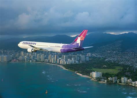 cheap flights hawaii travelquaz