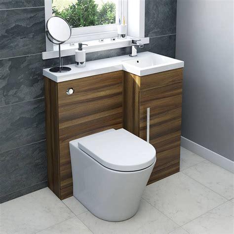 bagni piccoli spazi bagni in piccoli spazi