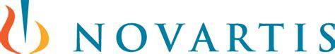 email format novartis novartis logo free vector 4vector